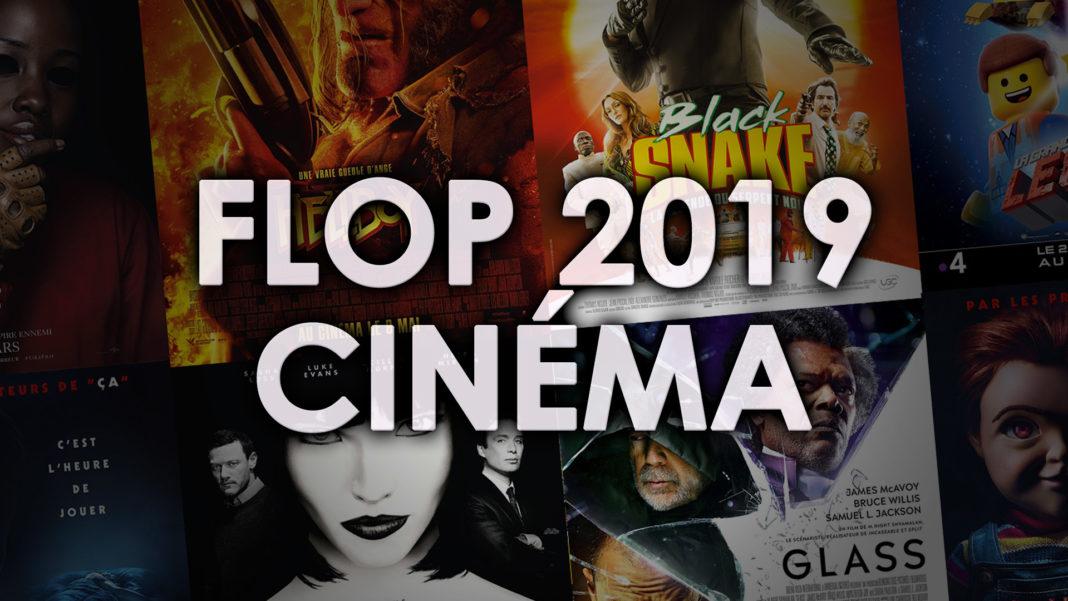 cover-FLOP-2019-Cinéma