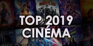 cover-TOP-2019-Cinéma