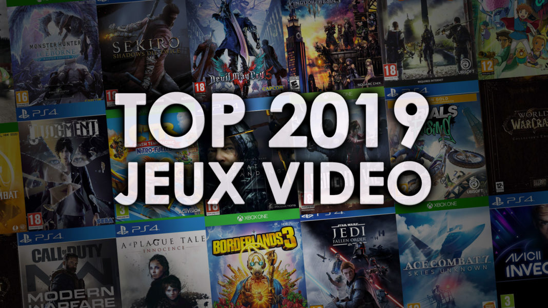 cover-TOP-2019-Jeux-Video