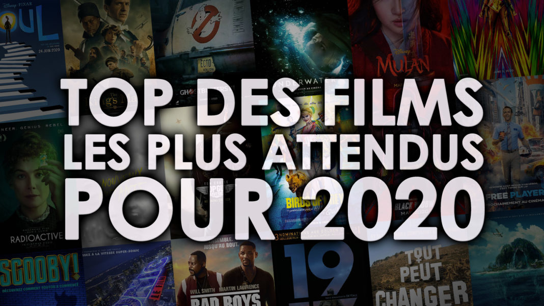 cover-TOP-2020-cinéma