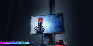 Trust Gaming GXT 256 Exxo
