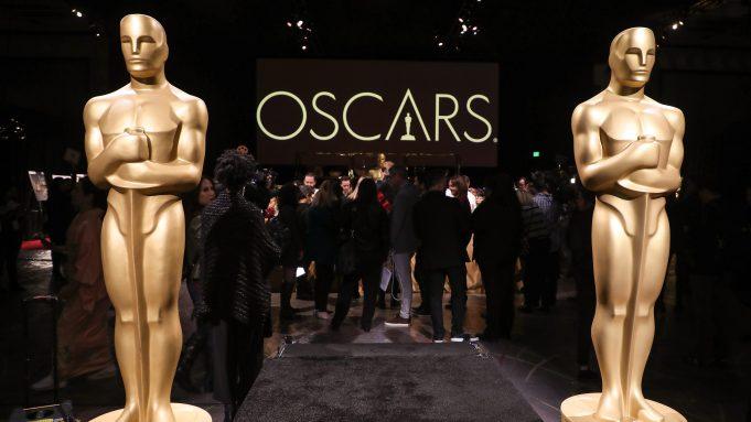92ème cérémonie de Oscars