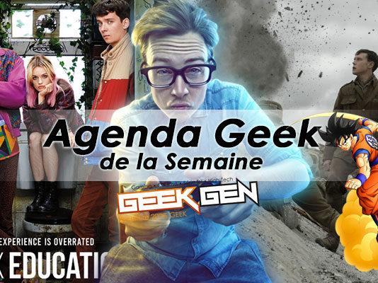 Agenda-Geek-2020S03