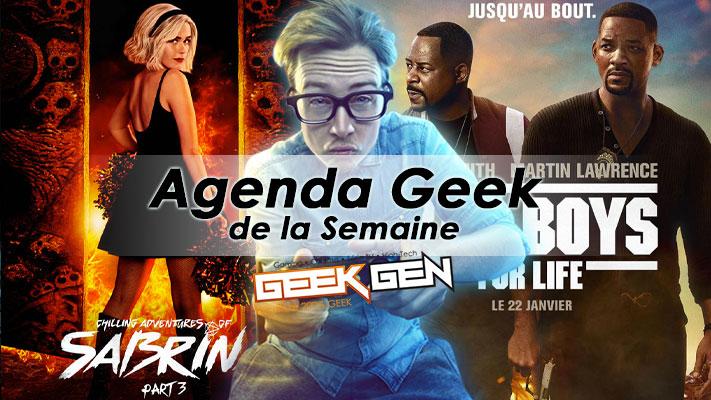 Agenda-Geek-2020S04