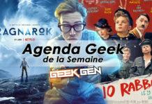 Agenda-Geek-2020S05