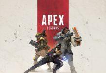 Apex Legends Saison 4 - Histoires des Terres Sauvages – Une affaire personnelle