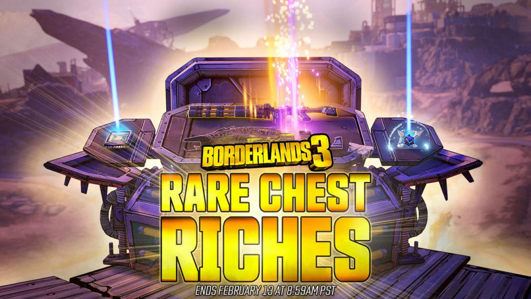 Borderlands-3-Rare-Chest-Riches-Mini-Event