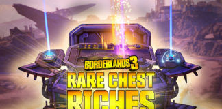 Borderlands-3-Rare-Chest-Riches-Mini-Event