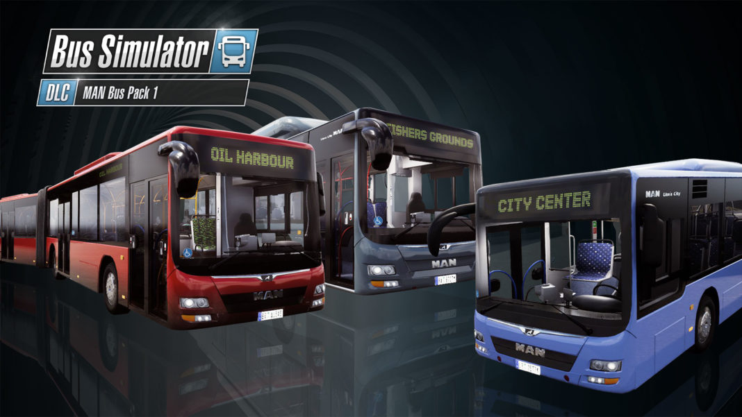 Bus-Simulator--MAN-Bus-Pack-1-DLC
