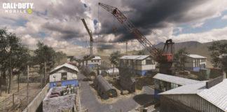 Call-of-Duty-Mobile-Saison-3