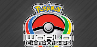 Championnats du Monde Pokémon 2020