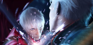 Devil-May-Cry-3-Special-Edition-Switch
