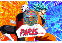 Dragon-Ball-FighterZ-Red-Bull-World-Tour-Finals