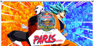Dragon-Ball-FighterZ-Red-Bull-World-Tour-Finals