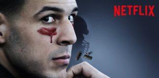 Du sport au meurtre - Dans la tête d'Aaron Hernandez