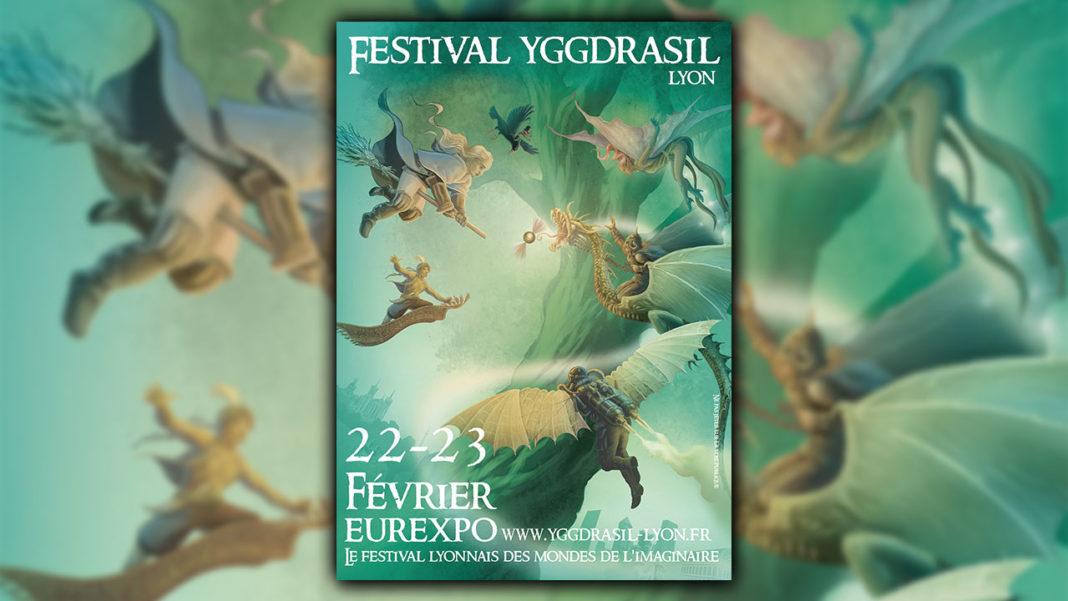 Festival-Yggdrasil-Lyon-2020