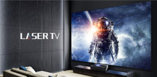 Hisense-Laser-TV_2