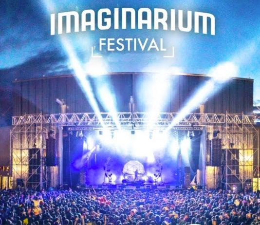 Imaginarium-Festival