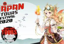 Japan-Tours-Festival-2020