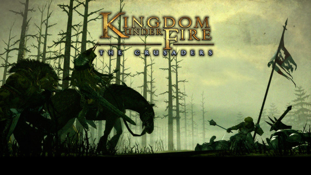 Kingdom-Under-Fire--The-Crusaders