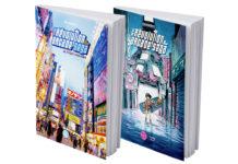 La Révolution Arcade de SEGA - Third Éditions