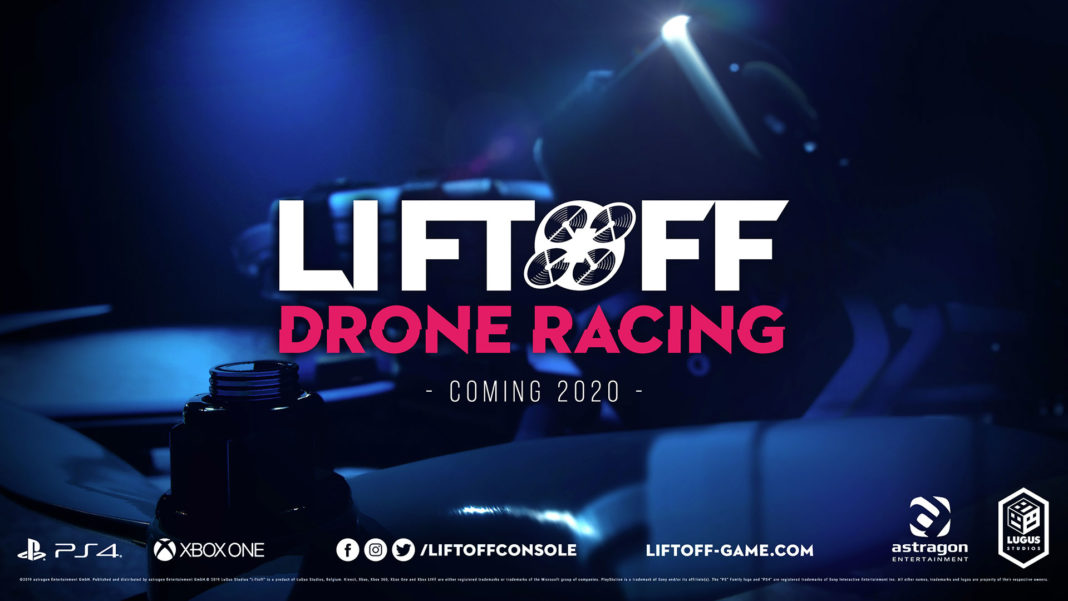 Liftoff--Drone-Racing