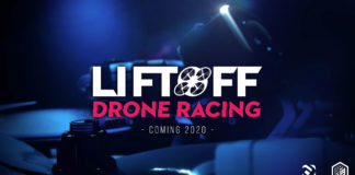 Liftoff--Drone-Racing