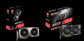 MSI-AMD-RADEON-5600-XT-Mech-&-Gaming