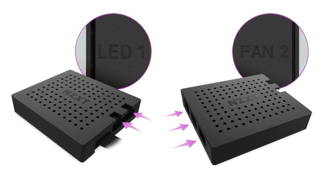 NZXT-RGB-&-Fan-Controller