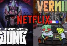 Netflix-Crisis-Jung-Vermin