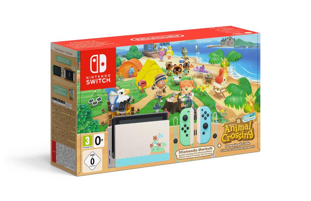 Nintendo-Switch-Animal-Crossing-New-Horizons-Edition_001_EUpkgeKE_R_ad-0