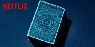 Ozark Saison 3 Netflix