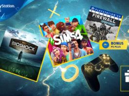 PlayStation Plus - Février 2020 - 00