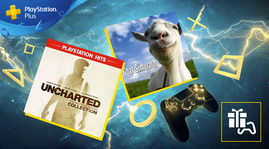 PlayStation-Plus-janvier-january-2020