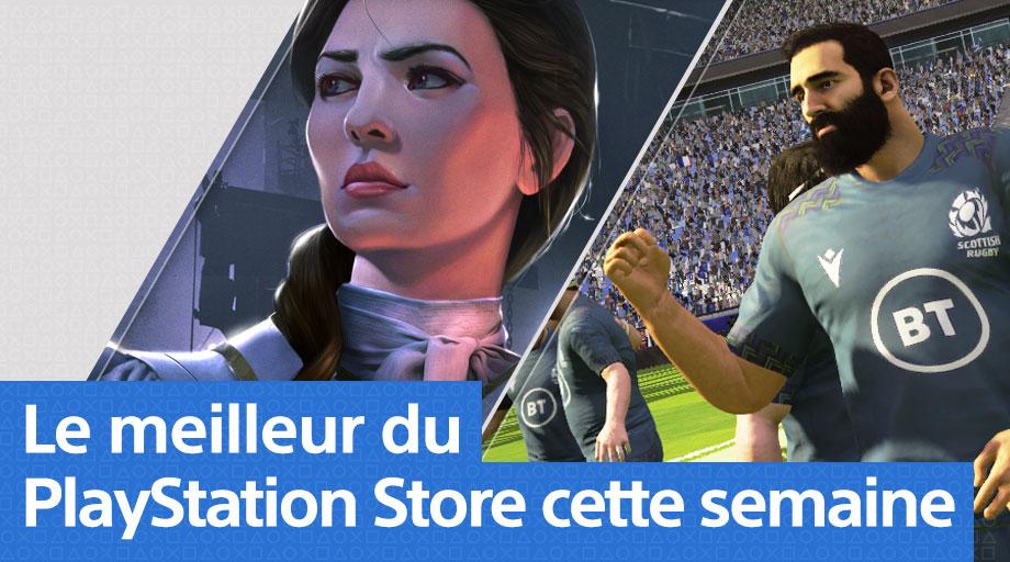 PlayStation-Store---Mise-à-jour-du-20-janvier-2020