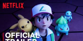 Pokémon - Mewtwo contre-attaque – Évolution