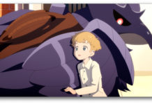 Pokemon_Twilight_Wings_Ep_1_Still_3-(1)