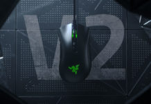Razer-DeathAdder-V2-01