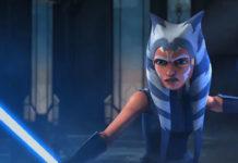 Star-Wars--The-Clone-Wars