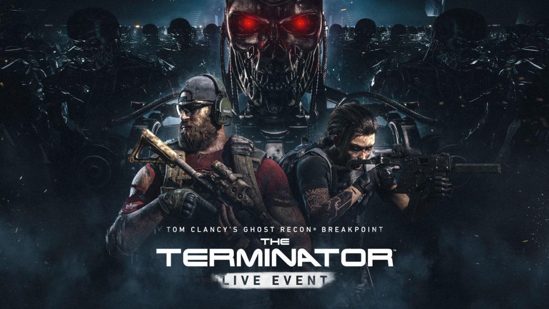 TOM-CLANCY'S-GHOST-RECON-BREAKPOINT-Terminator_Key_Art_200128_6pm_CET