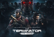 TOM-CLANCY'S-GHOST-RECON-BREAKPOINT-Terminator_Key_Art_200128_6pm_CET
