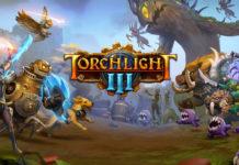 Torchlight-III