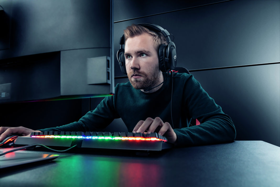 Trust-Gaming-GXT-414-Zamak-Premium