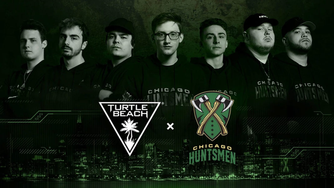 Turtle-Beach-X-Chicago--Huntsmen-02