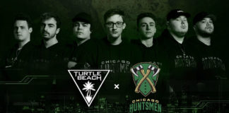 Turtle-Beach-X-Chicago--Huntsmen-02