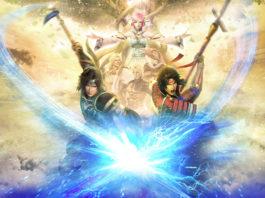 Warriors-Orochi-4-Ultimate