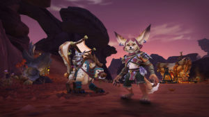 World-of-Warcraft-Battle-for-Azeroth_Visions_of_NZoth_Vulpera