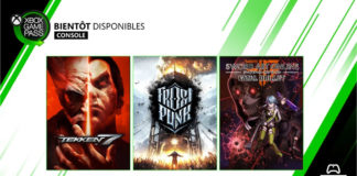 Xbox-Game-Pass-Janvier-2020-Xbox-One