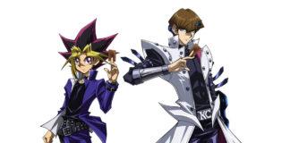 Yu-Gi-Oh!-Duel-Links