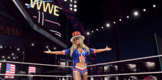 2K-WWE-2K20-Originals-Southpaw-Regional-Wrestling_Charlotte